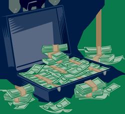 cashcase.png