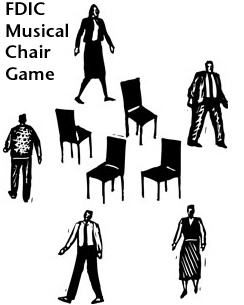 Delicieux Do You Remember The Musical Chairs Game ?