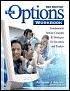optionsworkbook.png
